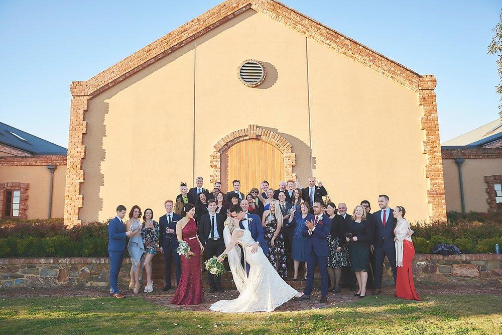 barossa_wedding_photography_0028.jpg
