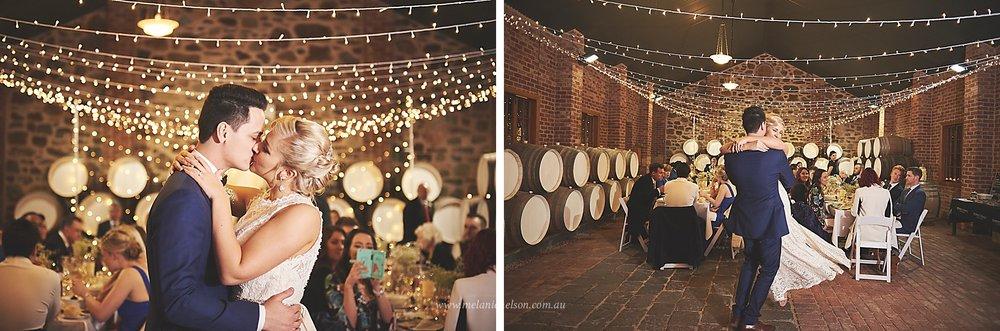 msv_wedding_0036.jpg