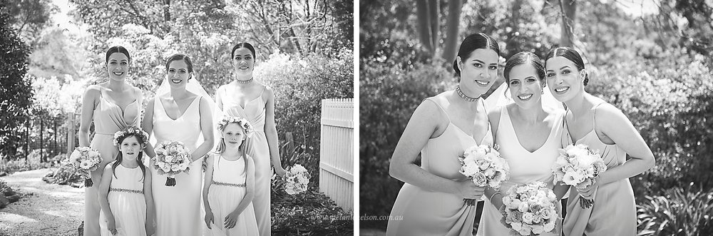 mount_lofty_wedding_0024.jpg