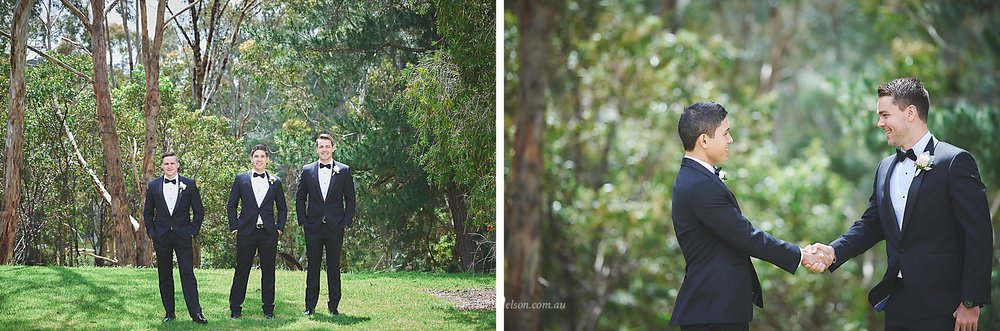 mount_lofty_wedding_0007.jpg