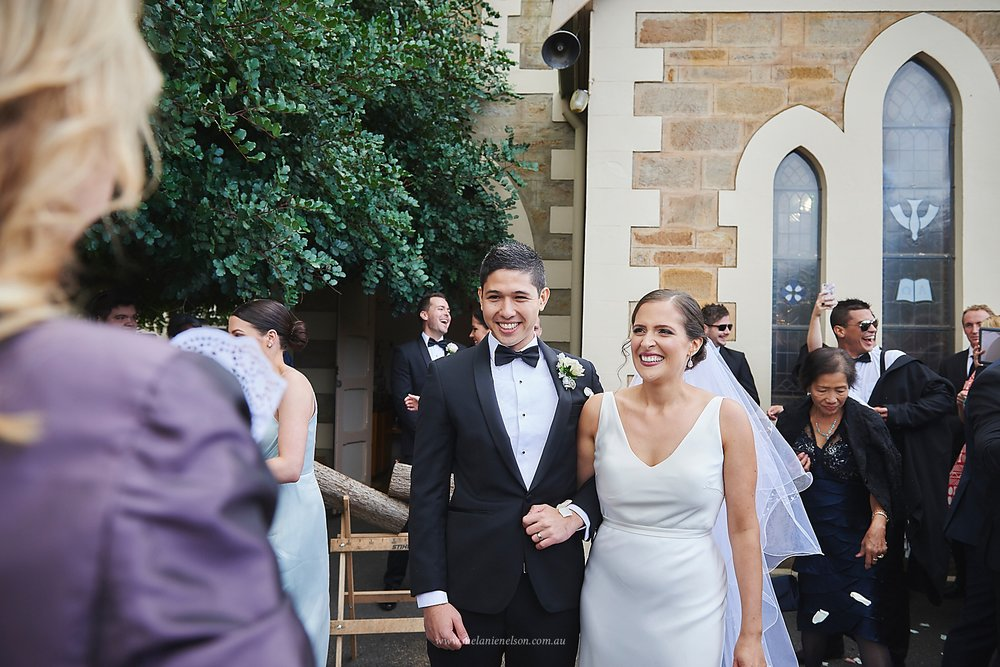 mount_lofty_wedding_0049.jpg