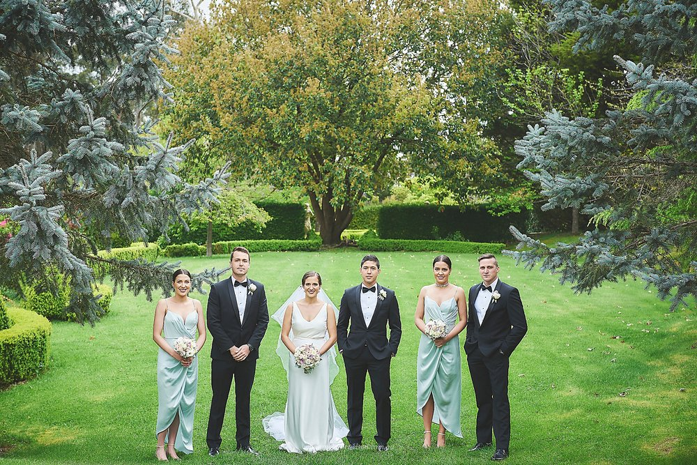 adelaide_hills_wedding_photography_0011.jpg