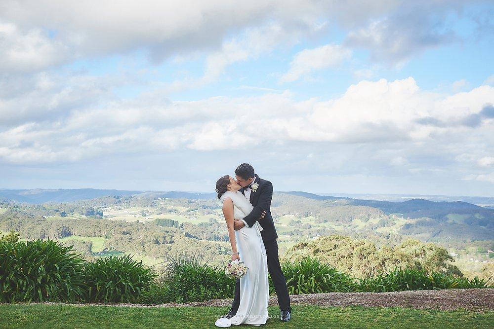 adelaide_hills_wedding_photography_0020.jpg