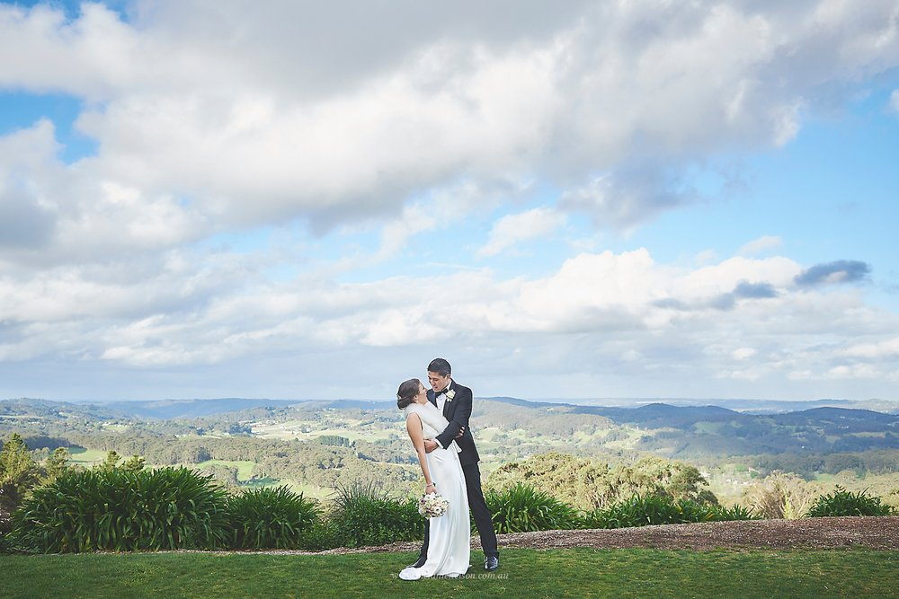 adelaide_hills_wedding_photography_0021.jpg