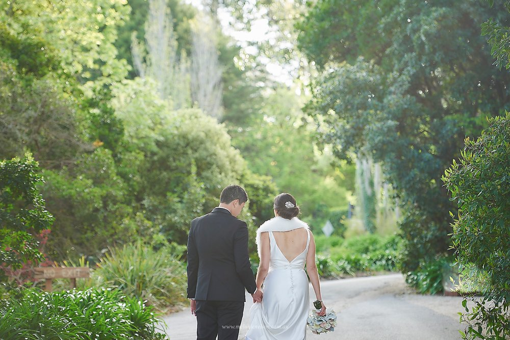 adelaide_hills_wedding_photography_0024.jpg