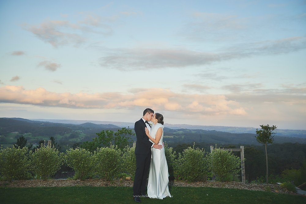 adelaide_hills_wedding_photography_0033.jpg