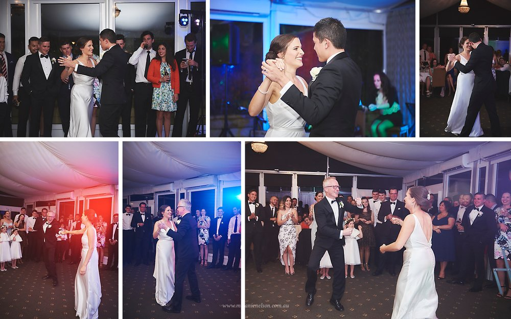 adelaide_hills_wedding_photography_0038.jpg