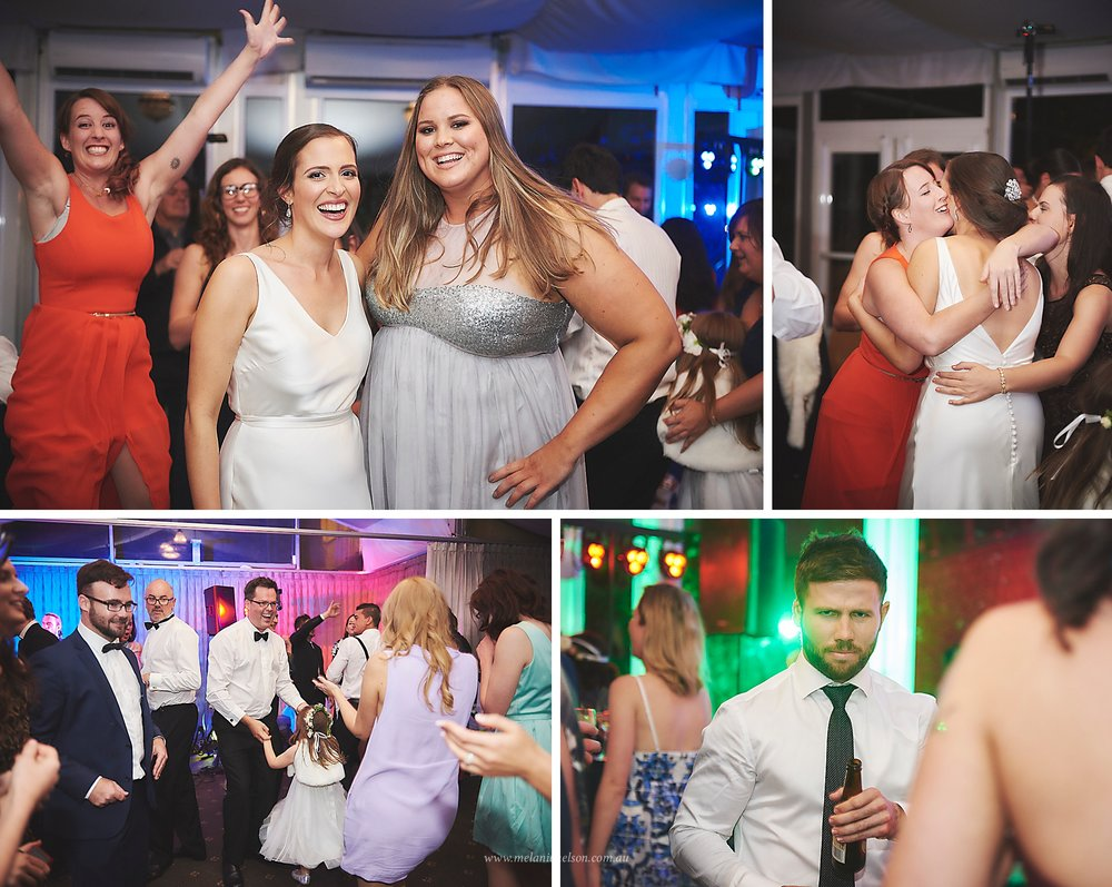 adelaide_hills_wedding_photography_0040.jpg
