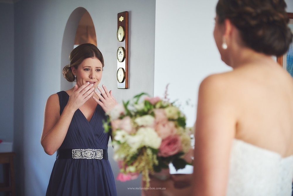 adelaide_hills_wedding_0007.jpg