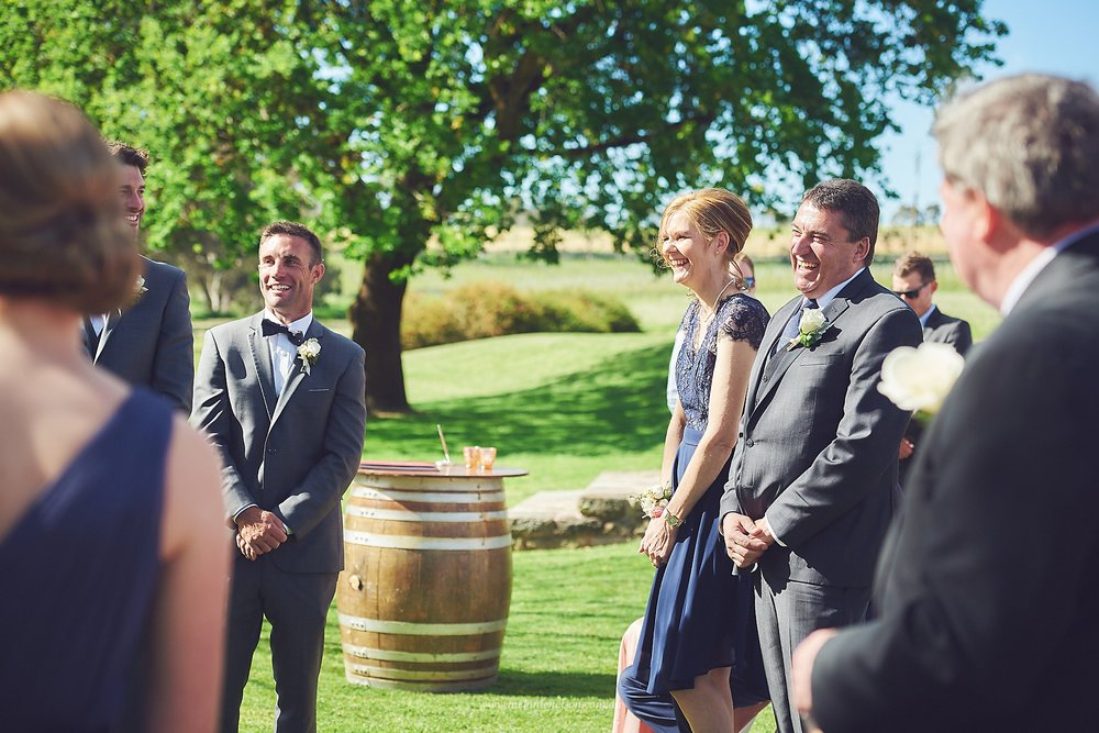 adelaide_hills_wedding_0026.jpg