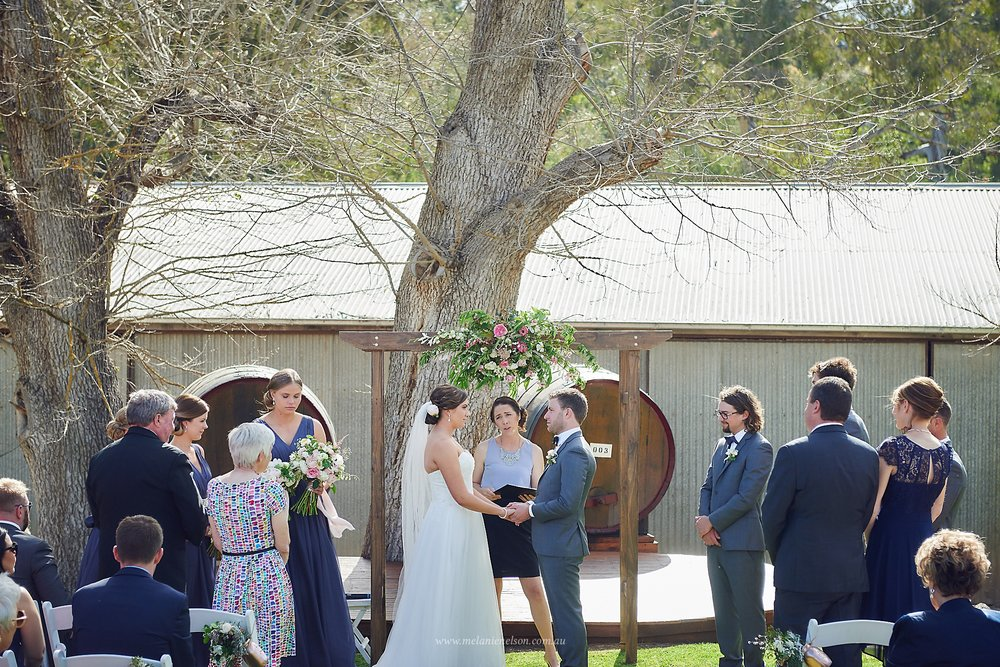 adelaide_hills_wedding_0025.jpg
