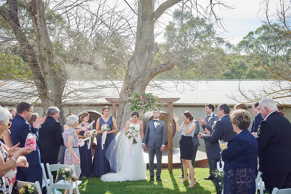 adelaide_hills_wedding_0033.jpg