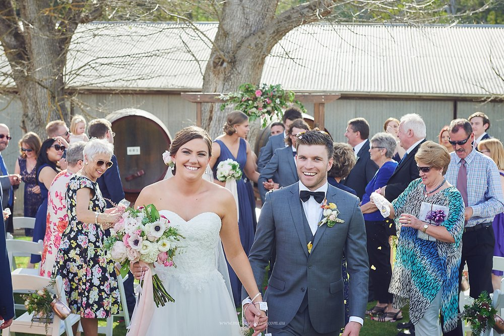 adelaide_hills_wedding_0034.jpg