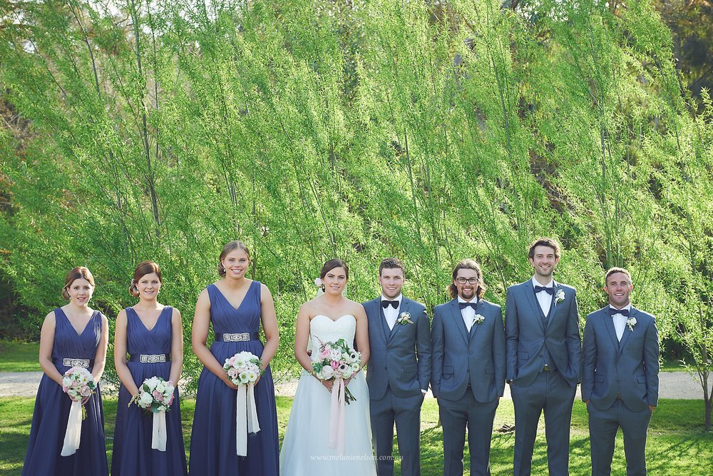 howards_vineyard_wedding_0006.jpg