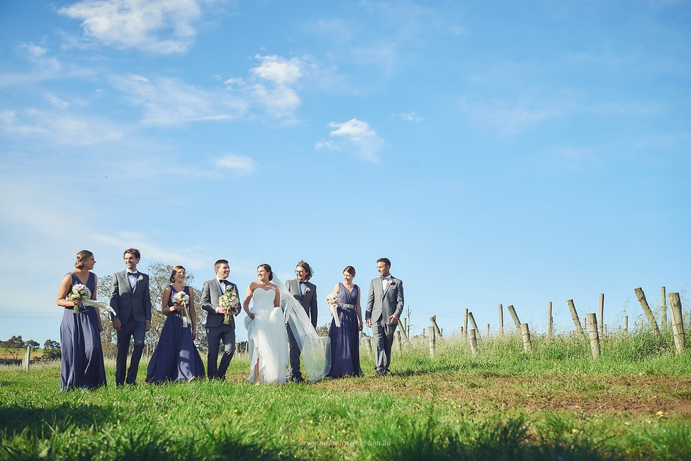 howards_vineyard_wedding_0013.jpg