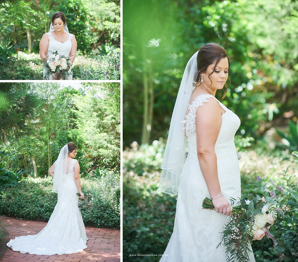 Martin 206_Inglewood_Inn_wedding_.jpg