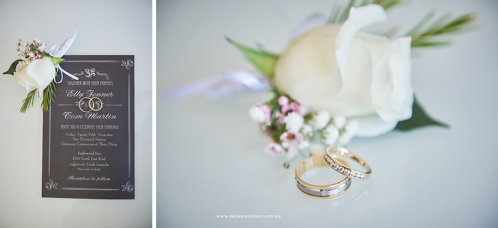 Martin 006_Inglewood_Inn_wedding_.jpg