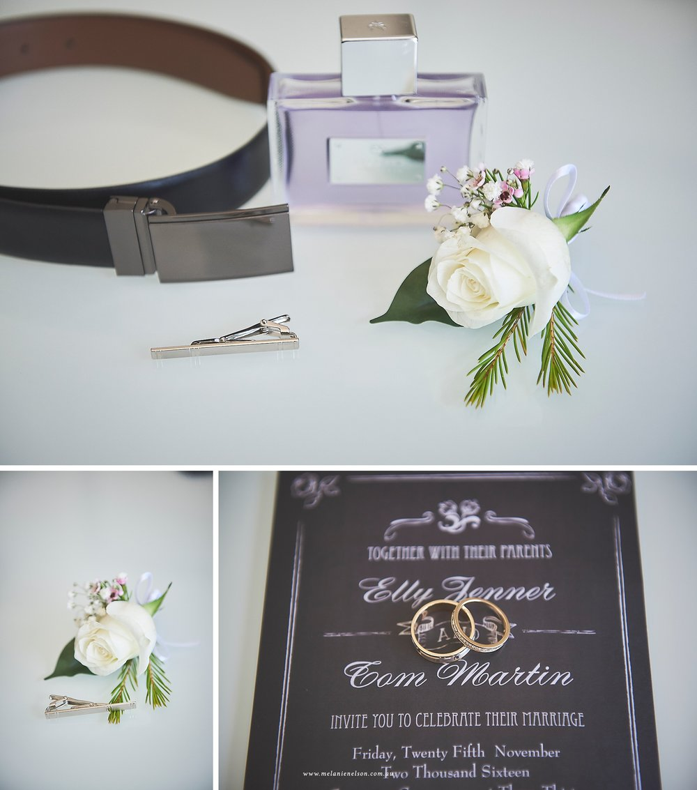 Martin 002_Inglewood_Inn_wedding_.jpg