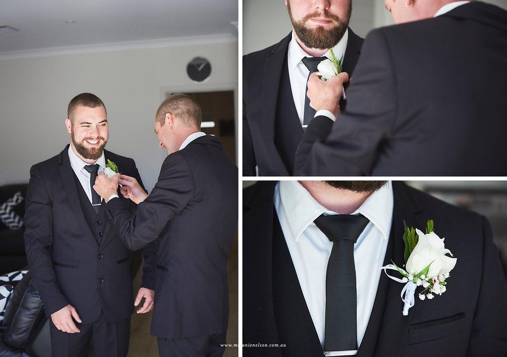 Martin 054_Inglewood_Inn_wedding_.jpg