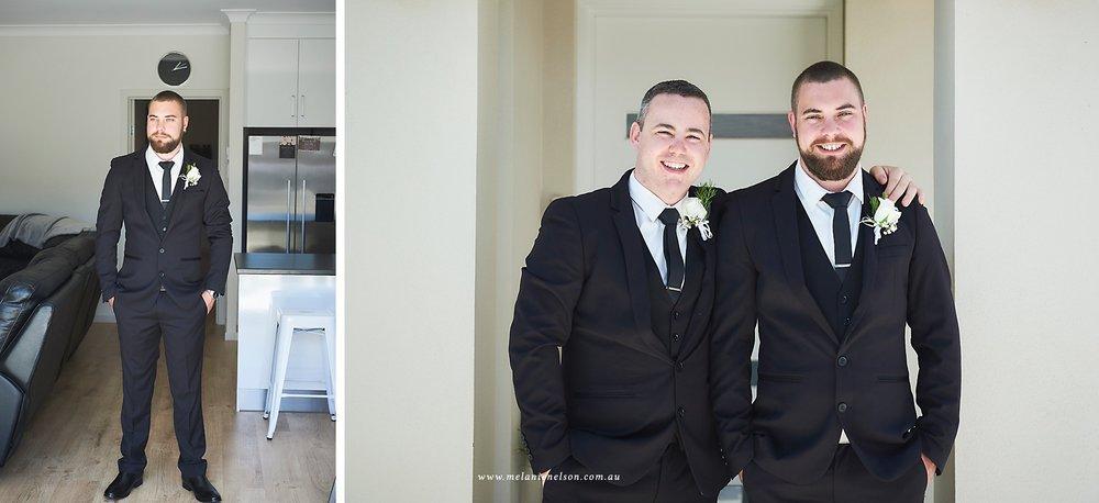 Martin 067_Inglewood_Inn_wedding_.jpg