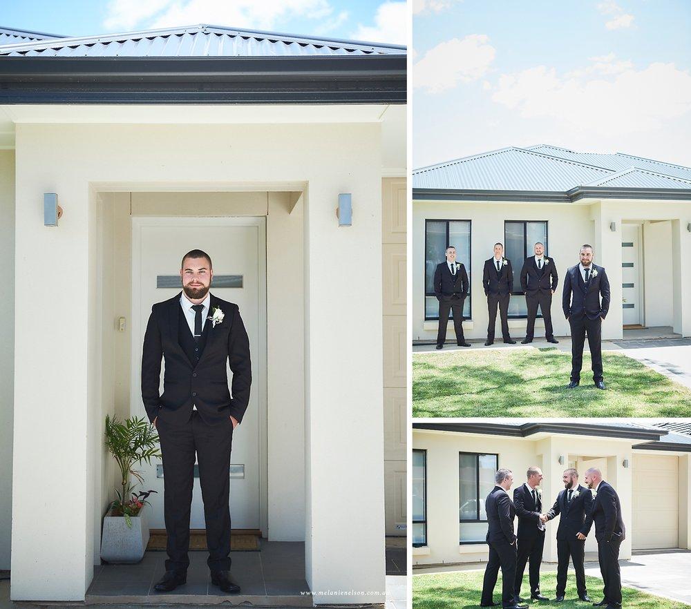 Martin 077_Inglewood_Inn_wedding_.jpg
