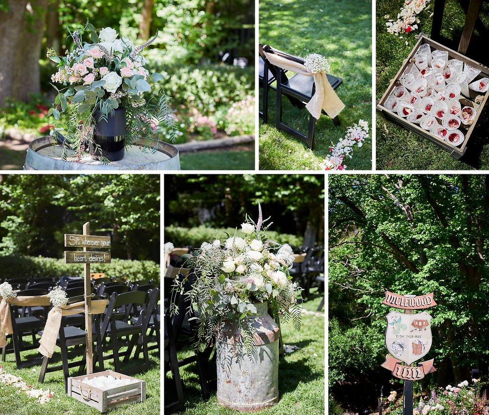 Martin 238_Inglewood_Inn_wedding_.jpg