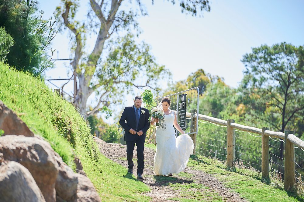 Martin 254_Inglewood_Inn_wedding_.jpg