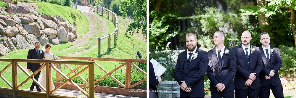 Martin 263_Inglewood_Inn_wedding_.jpg