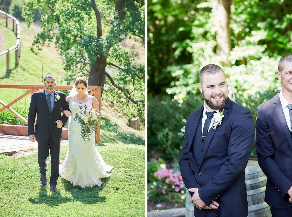 Martin 265_Inglewood_Inn_wedding_.jpg
