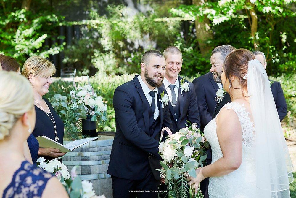 Martin 269_Inglewood_Inn_wedding_.jpg