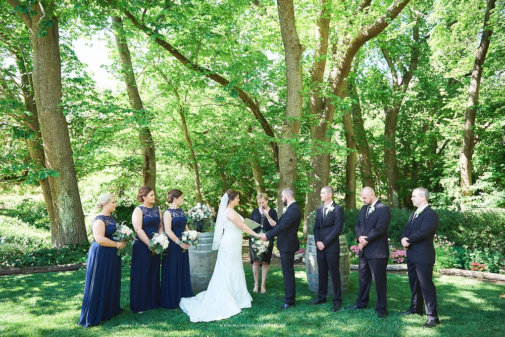 Martin 278_Inglewood_Inn_wedding_.jpg