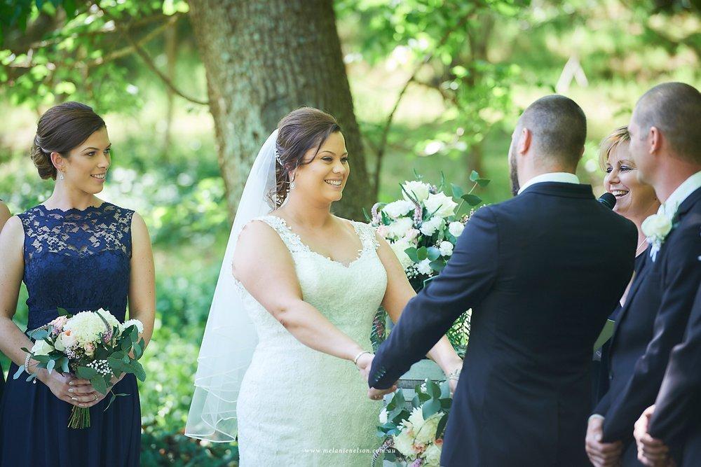 Martin 289_Inglewood_Inn_wedding_.jpg
