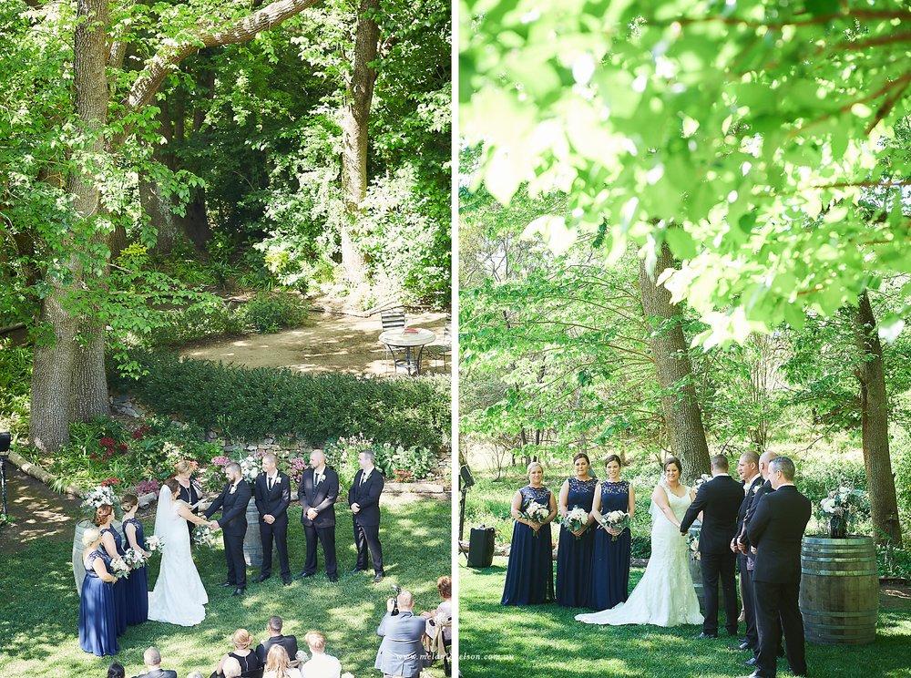 Martin 285_Inglewood_Inn_wedding_.jpg