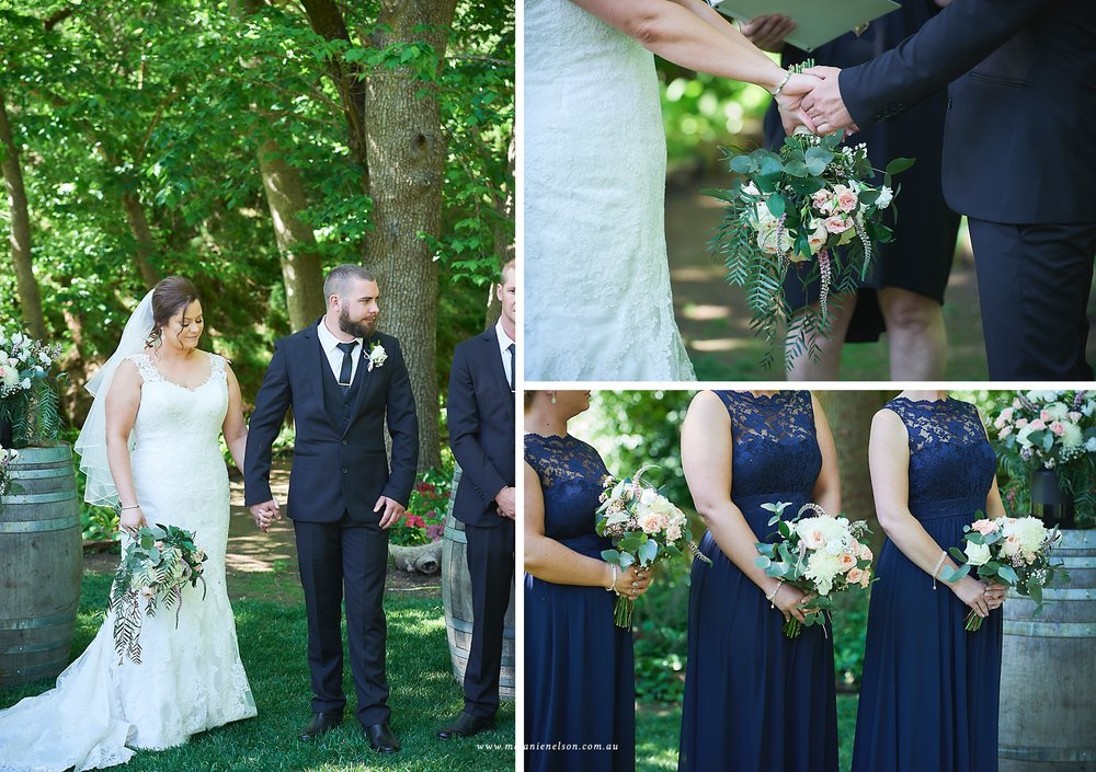 Martin 294_Inglewood_Inn_wedding_.jpg