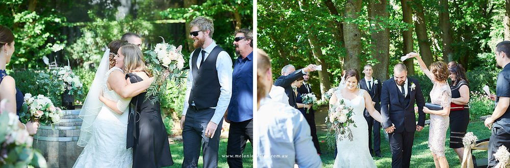 Martin 364_Inglewood_Inn_wedding_.jpg
