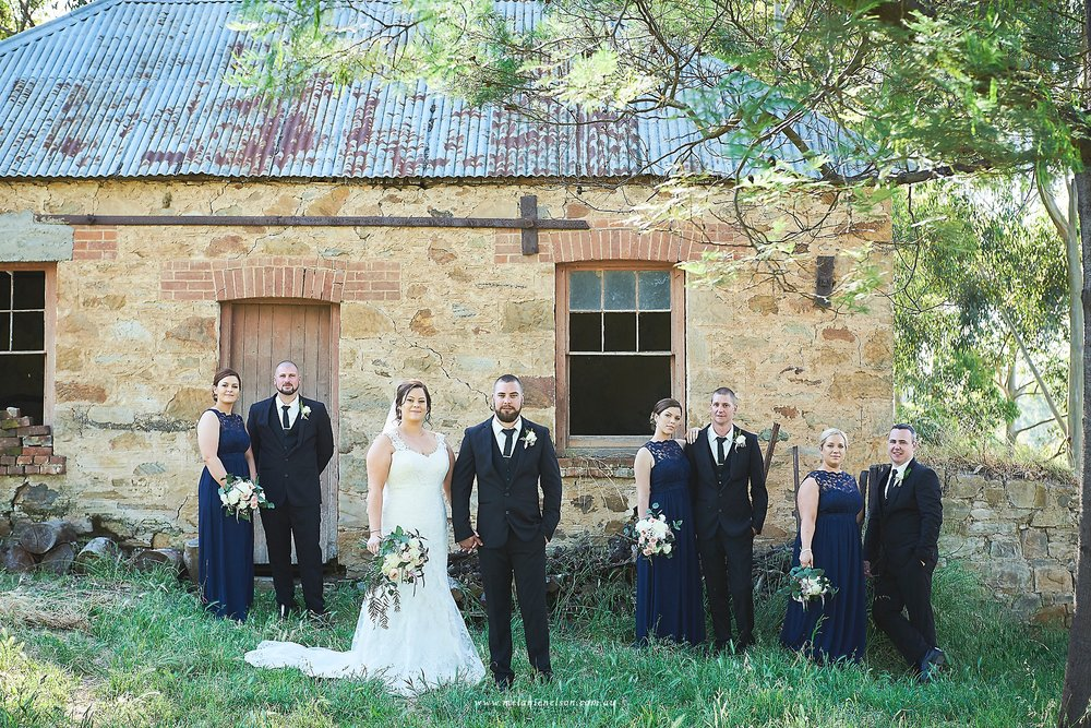 Martin 406_Inglewood_Inn_wedding_.jpg
