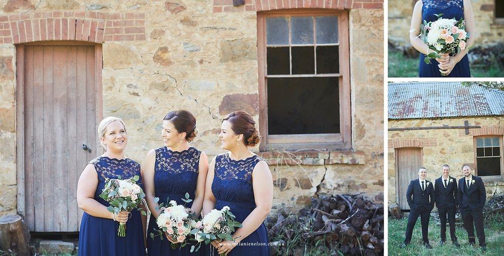 Martin 433_Inglewood_Inn_wedding_.jpg