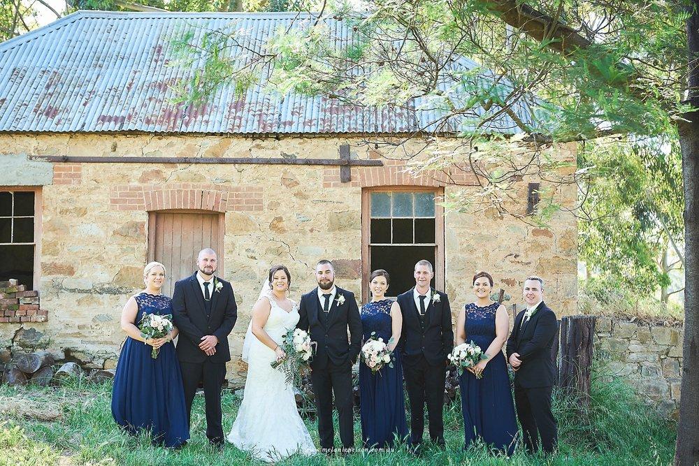 Martin 416_Inglewood_Inn_wedding_.jpg