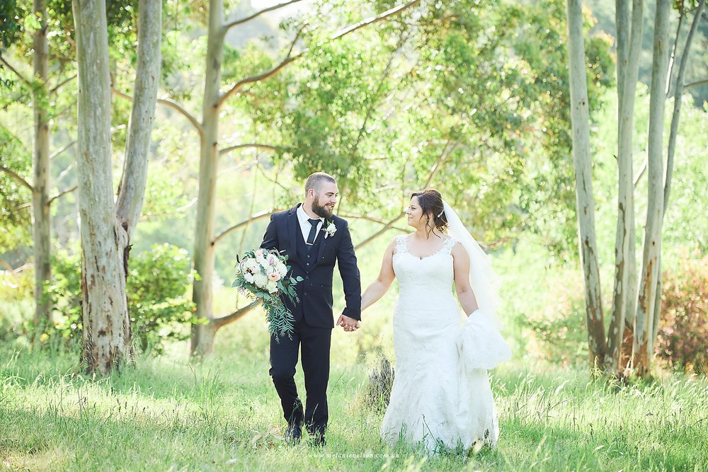 Martin 462_Inglewood_Inn_wedding_.jpg