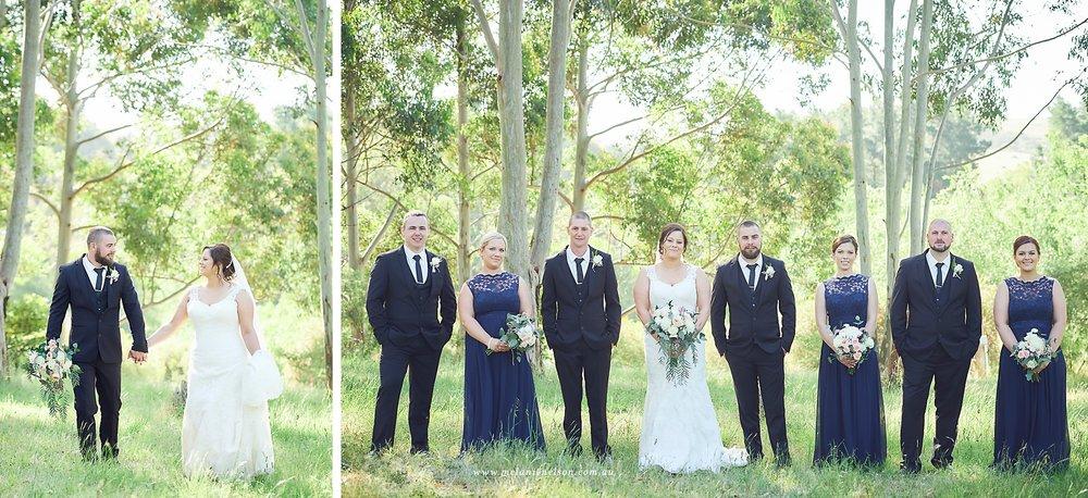 Martin 464_Inglewood_Inn_wedding_.jpg