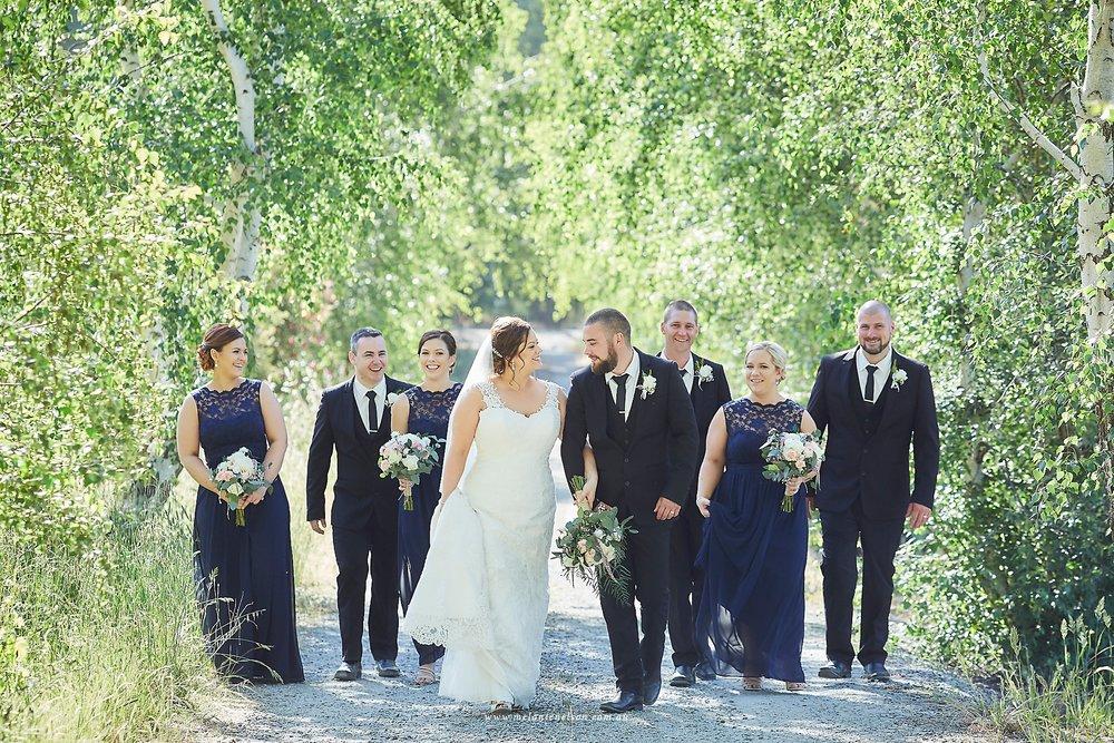 Martin 502_Inglewood_Inn_wedding_.jpg