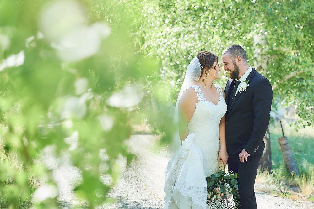 Martin 526_Inglewood_Inn_wedding_.jpg