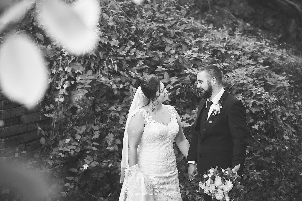 Martin 563_Inglewood_Inn_wedding_.jpg