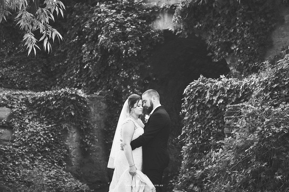 Martin 566_Inglewood_Inn_wedding_.jpg