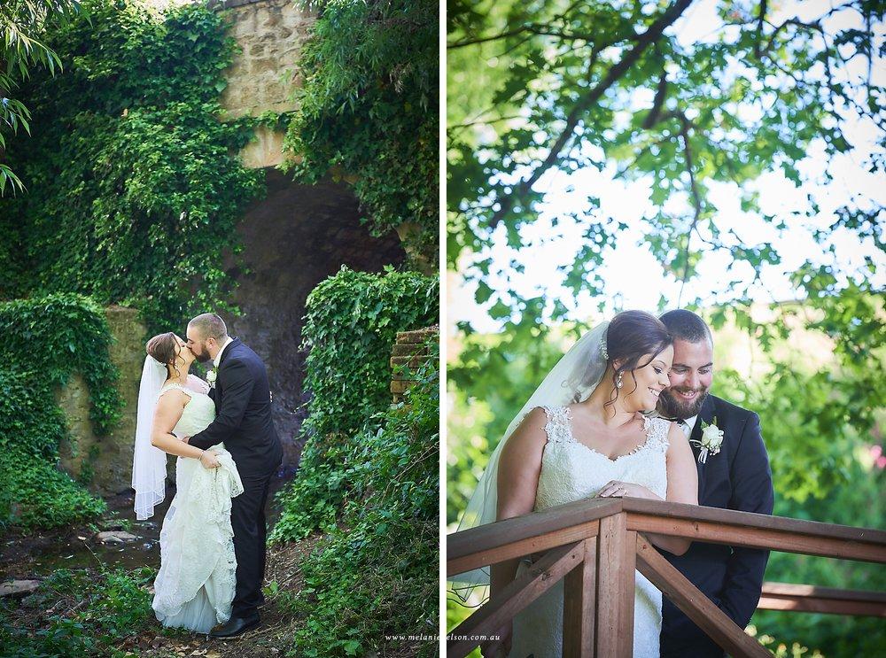 Martin 575_Inglewood_Inn_wedding_.jpg