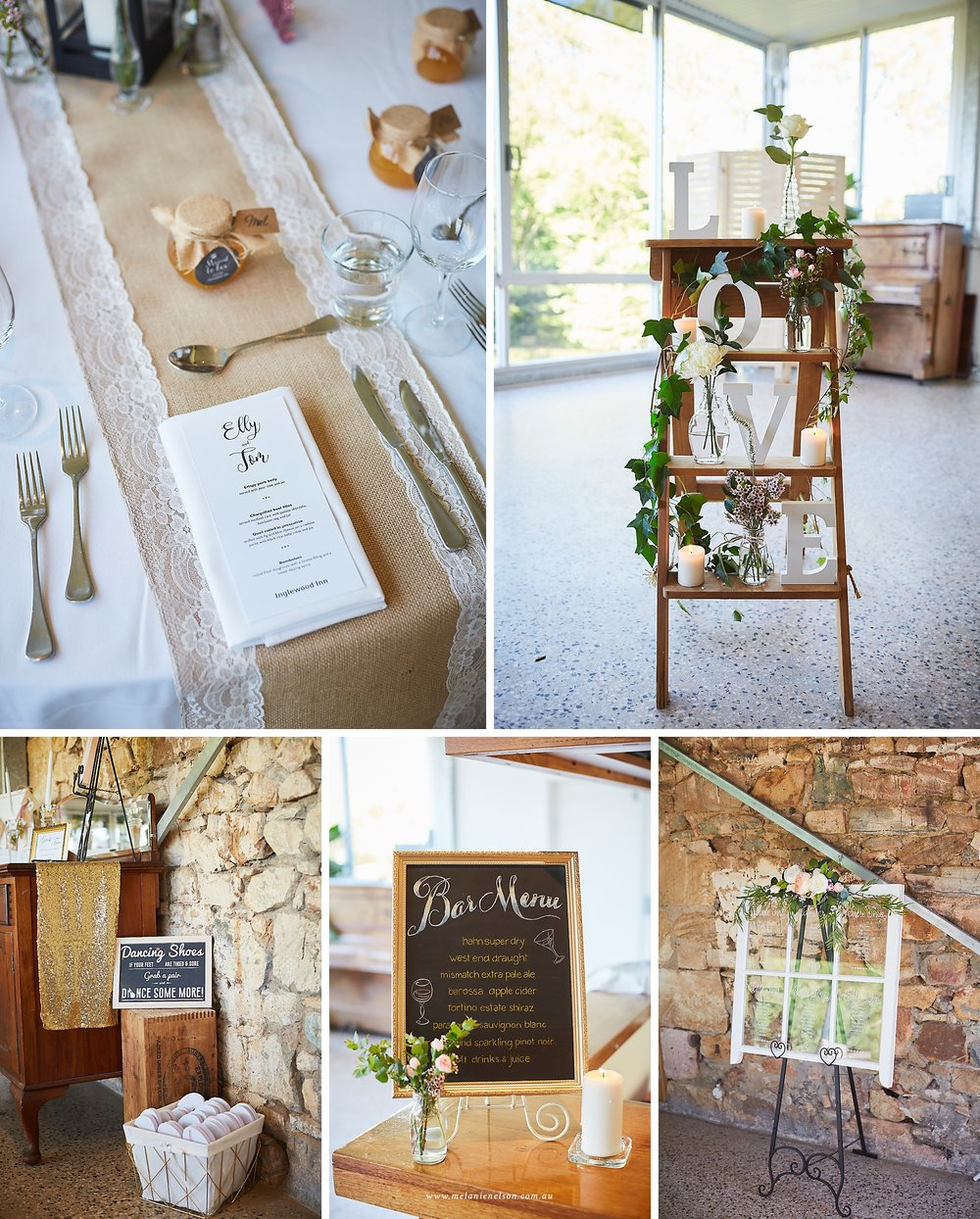 Martin 583_Inglewood_Inn_wedding_.jpg