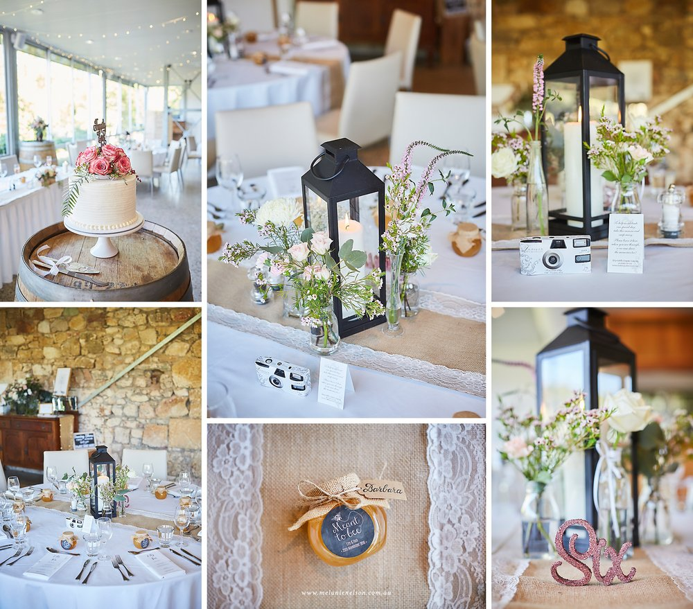 Martin 596_Inglewood_Inn_wedding_.jpg