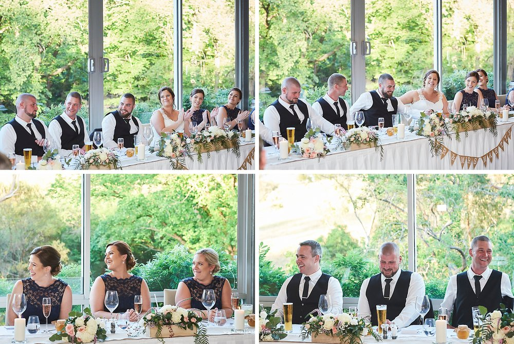 Martin 673_Inglewood_Inn_wedding_.jpg
