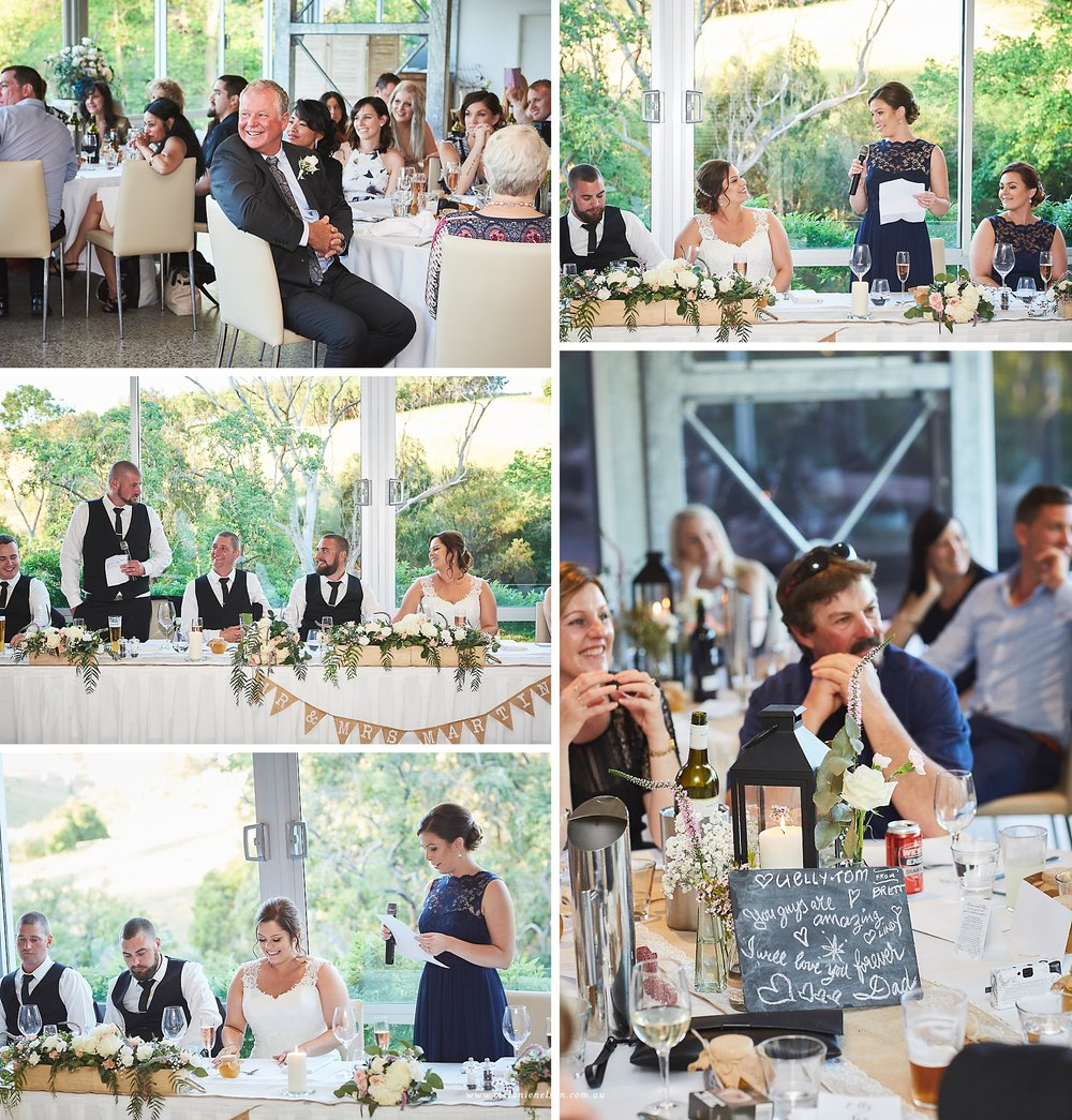 Martin 683_Inglewood_Inn_wedding_.jpg