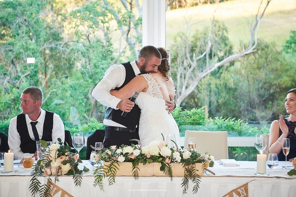 Martin 746_Inglewood_Inn_wedding_.jpg